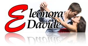 Eleonora e Davide logo